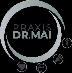 Praxis Dr. Mai